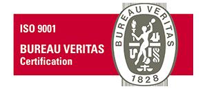 Certificazione ISO 9001 ImmobiliarEuropea
