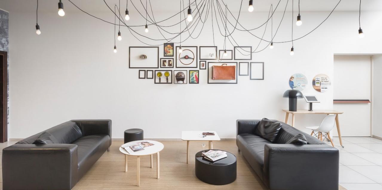B&B Hotel Monza – ImmobiliarEuropea